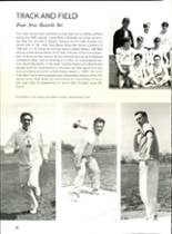1967 Simley High School Yearbook Page 94 & 95