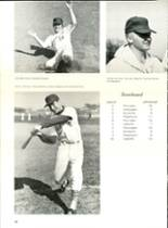 1967 Simley High School Yearbook Page 96 & 97