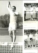 1967 Simley High School Yearbook Page 98 & 99