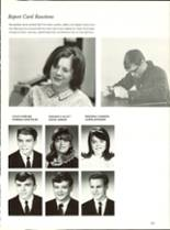 1967 Simley High School Yearbook Page 114 & 115