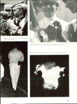 1967 Simley High School Yearbook Page 126 & 127