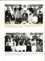 1967 Simley High School Yearbook Page 130 & 131