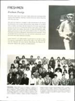 1967 Simley High School Yearbook Page 134 & 135