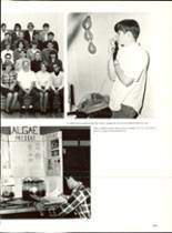 1967 Simley High School Yearbook Page 136 & 137