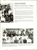 1967 Simley High School Yearbook Page 138 & 139