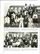 1967 Simley High School Yearbook Page 140 & 141