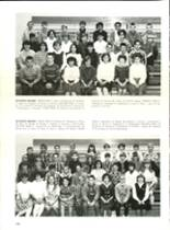 1967 Simley High School Yearbook Page 144 & 145