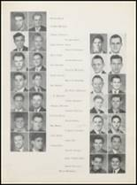 1942 Plainview High School Yearbook Page 82 & 83