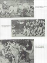 1964 Kaimuki High School Yearbook Page 98 & 99