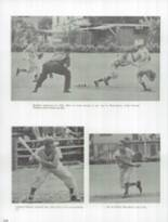 1964 Kaimuki High School Yearbook Page 108 & 109