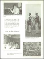 1960 University of Detroit High School Yearbook Page 58 & 59