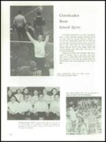 1960 University of Detroit High School Yearbook Page 60 & 61
