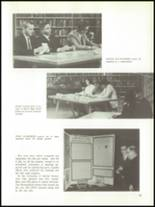 1960 University of Detroit High School Yearbook Page 64 & 65