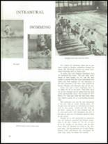 1960 University of Detroit High School Yearbook Page 94 & 95