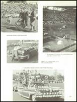 1960 University of Detroit High School Yearbook Page 138 & 139