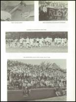 1960 University of Detroit High School Yearbook Page 140 & 141