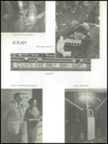 1960 University of Detroit High School Yearbook Page 146 & 147
