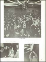 1960 University of Detroit High School Yearbook Page 152 & 153