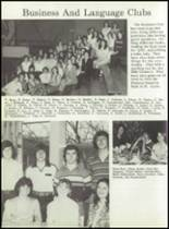 1979 Notre Dame High School Yearbook Page 12 & 13