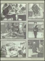 1979 Notre Dame High School Yearbook Page 26 & 27