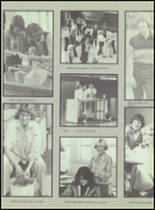 1979 Notre Dame High School Yearbook Page 28 & 29