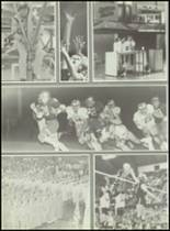 1979 Notre Dame High School Yearbook Page 30 & 31