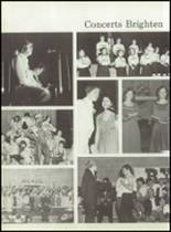 1979 Notre Dame High School Yearbook Page 38 & 39