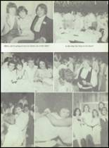1979 Notre Dame High School Yearbook Page 40 & 41