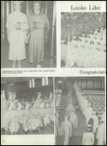 1979 Notre Dame High School Yearbook Page 44 & 45