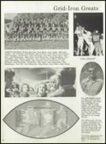 1979 Notre Dame High School Yearbook Page 48 & 49
