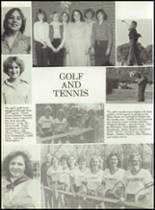 1979 Notre Dame High School Yearbook Page 50 & 51