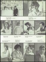 1979 Notre Dame High School Yearbook Page 66 & 67