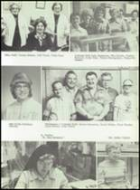 1979 Notre Dame High School Yearbook Page 72 & 73