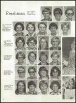 1979 Notre Dame High School Yearbook Page 76 & 77