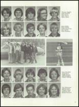 1979 Notre Dame High School Yearbook Page 78 & 79