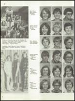 1979 Notre Dame High School Yearbook Page 80 & 81