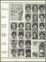 1979 Notre Dame High School Yearbook Page 88 & 89