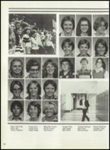 1979 Notre Dame High School Yearbook Page 92 & 93