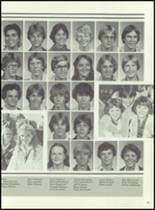 1979 Notre Dame High School Yearbook Page 98 & 99