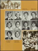 1979 Notre Dame High School Yearbook Page 108 & 109