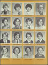 1979 Notre Dame High School Yearbook Page 110 & 111
