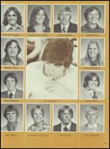 1979 Notre Dame High School Yearbook Page 112 & 113