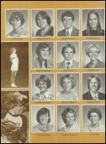 1979 Notre Dame High School Yearbook Page 114 & 115
