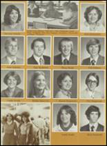 1979 Notre Dame High School Yearbook Page 116 & 117
