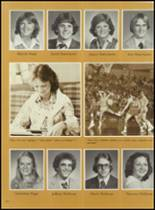 1979 Notre Dame High School Yearbook Page 118 & 119