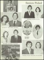 1979 Notre Dame High School Yearbook Page 120 & 121