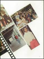 1983 Antioch High School Yearbook Page 18 & 19
