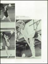 1983 Antioch High School Yearbook Page 24 & 25