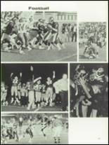 1983 Antioch High School Yearbook Page 26 & 27