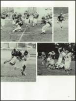 1983 Antioch High School Yearbook Page 28 & 29